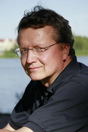 Pekka Vaara