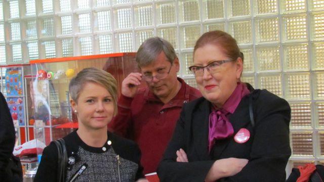 Ravolainen-Vilske-Vuori-140226