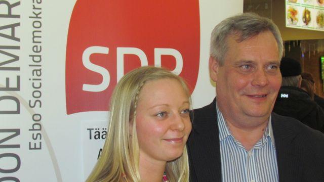 Tipsu-Sollasvaara-Antti-Rinne-140226