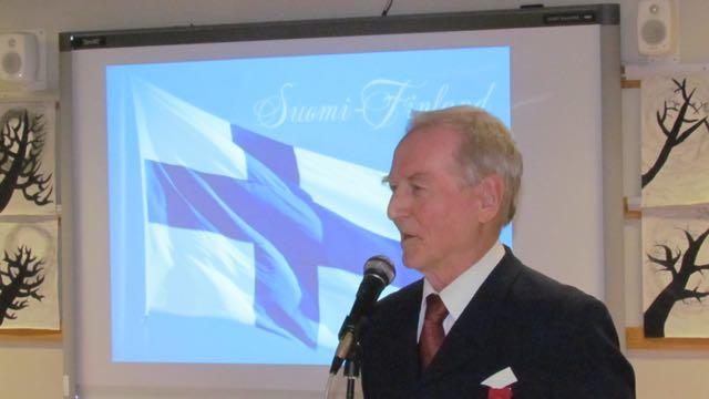 Jarkko Rahkonen