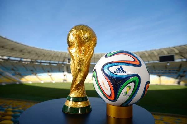 Copa-do-Mundo.jpg
