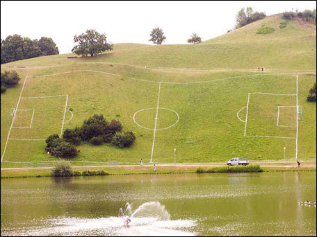 jalkapallokentta.jpg