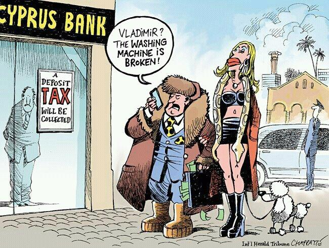 CyprusBank.jpg