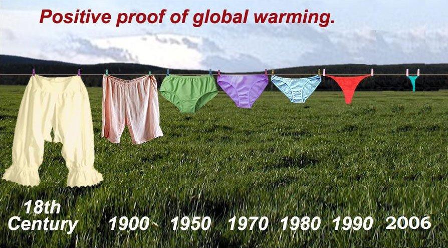 ilmastonlampeneminen.jpg