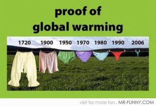 Proof_of_global_warming.jpg