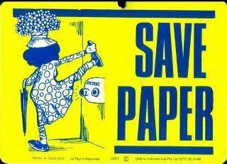 save_paper.jpg