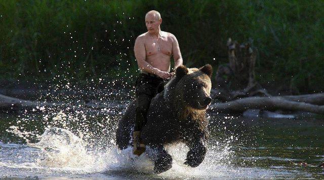 Putin_ratsastaa_karhulla.jpg