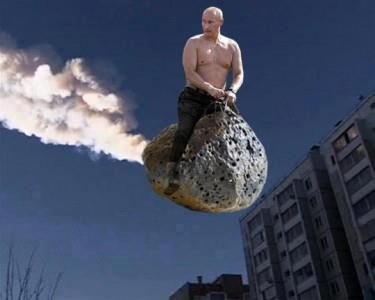 Putin_ratsastaa_meteorilla.jpg