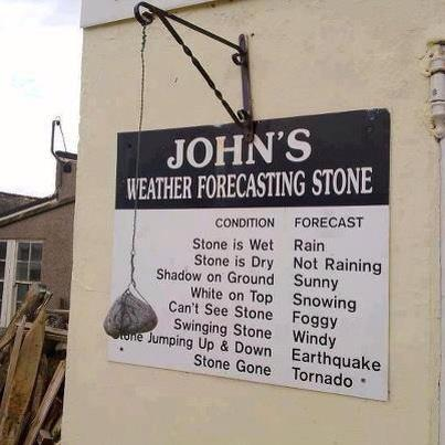 WeatherForecastingStone.jpg