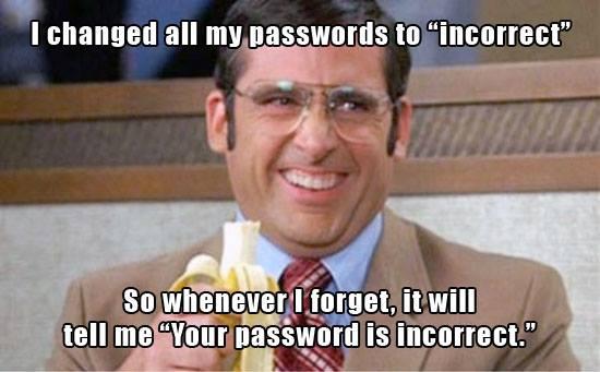 Incorrect Password.jpg