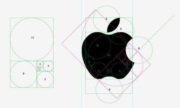 Apple-logo-Fibonacci.jpg