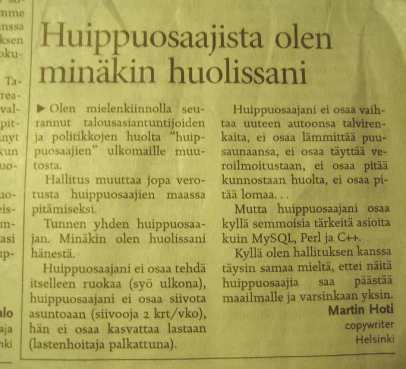 http://www.tietotori.fi/Keskustelualueet/Toimialat/Koulutusala/I001B705F.0/huippuosaajista.jpg