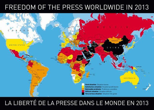 Dreedom_of_Press.jpg