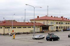 800px-Rovaniemi_railway_station2.jpg